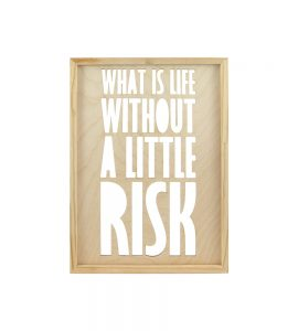 Lightbox-risk-aan