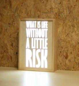 Lightbox-risk-schuin