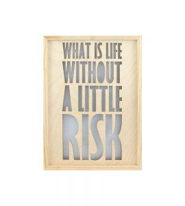Lightbox-risk-uit
