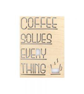 kant-en-klare-designs-lightbox-coffee-front