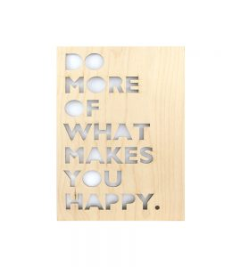 kant-en-klare-designs-lightbox-happy-front