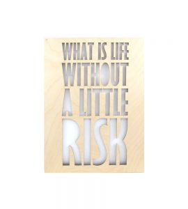 kant-en-klare-designs-lightbox-happy-risk